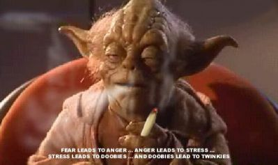 normal_yoda-smoking-weed.jpg