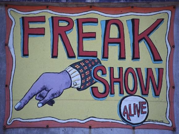 freakshow_jpg.jpg