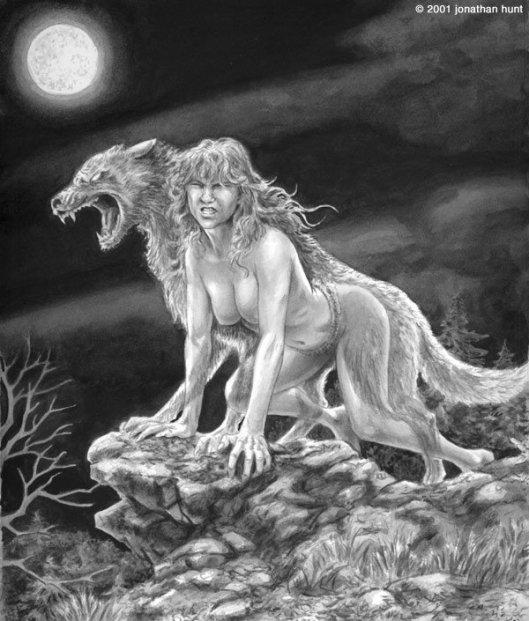 hunt-werewolf.jpg