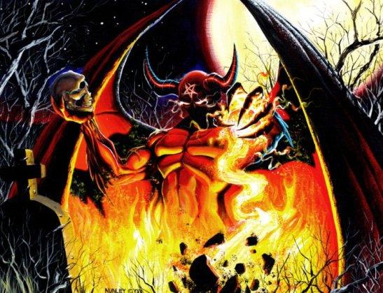 nunley-hellfire-demon.jpg