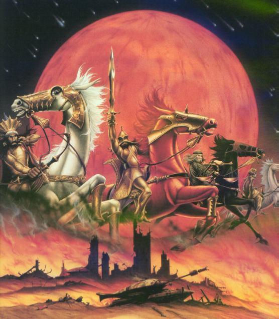 horsemen-of-apocalypse.jpg