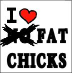 the-guy-luvs-fat-chicks.jpg