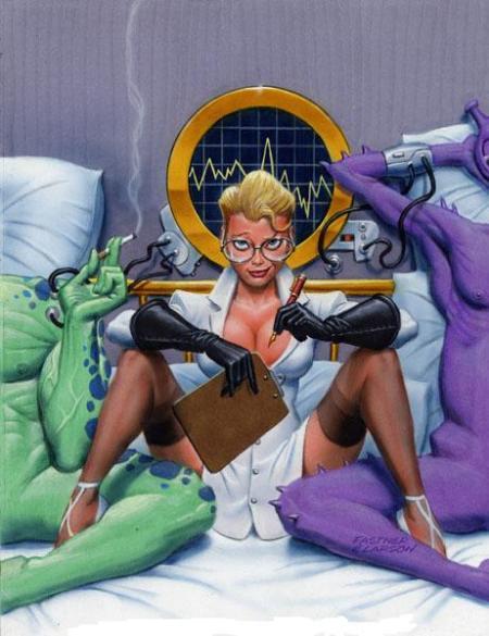 fastner-and-larson-alien-sex-researcher.jpg