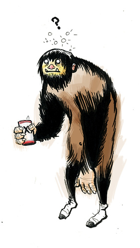 drunk-bigfoot.jpg