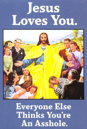 jesus-loves-you.jpg