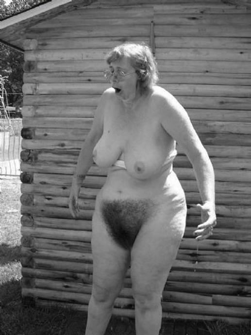 paren-masturbiruet-i-konchaet-foto