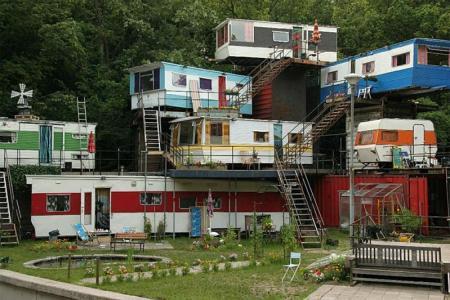 trailer-park-mansion