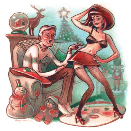 christmas-whore