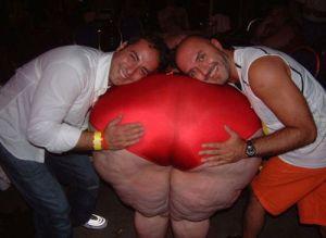 fat_ass