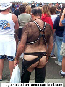 hairy-assless-chaps