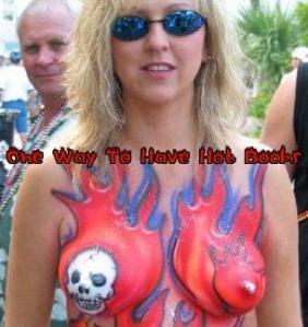 hot-boobs
